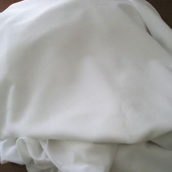 Debajo de la falda secundaria - 1 part 4